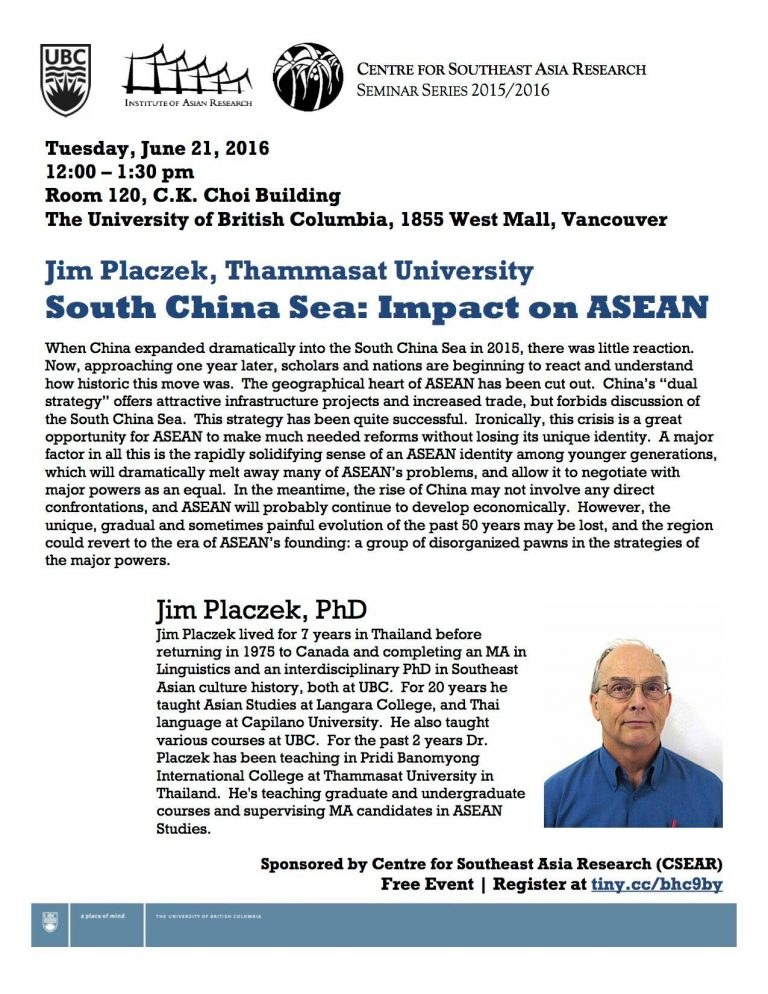Jim CSEAR Talk June 21